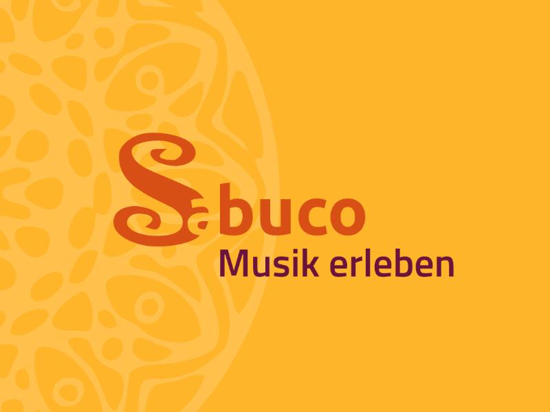 Vorschaubild für das Projekt Sabuco Ulm