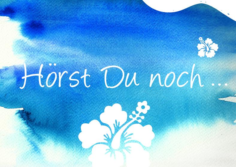 Vorschaubild für das Projekt Ulrich Hahnel
